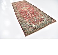 Link to 4' 8 x 11' 10 Borchelu Persian Runner Rug