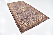 Link to 5' 4 x 10' 5 Hossainabad Persian Rug