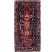 Link to 5' x 9' 5 Sirjan Persian Rug