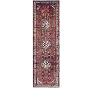 Link to 2' 6 x 8' 10 Darjazin Persian Runner Rug
