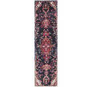 Link to 2' 7 x 10' 2 Liliyan Persian Runner Rug