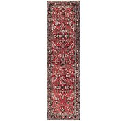 Link to 2' 9 x 10' 6 Mehraban Persian Runner Rug