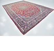 Link to 295cm x 422cm Isfahan Persian Rug