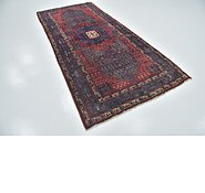 Link to 4' 10 x 10' 8 Meshkin Persian Runner Rug