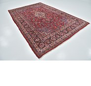 Link to 7' 5 x 11' 2 Shahrbaft Persian Rug