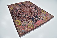 Link to 6' 2 x 8' 8 Shahrbaft Persian Rug
