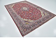 Link to 7' 2 x 10' 10 Shahrbaft Persian Rug