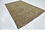 Link to 7' 3 x 11' 6 Farahan Persian Rug