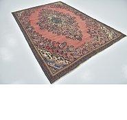 Link to 6' 9 x 10' 2 Liliyan Persian Rug