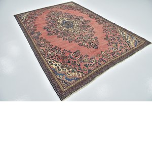 Link to 205cm x 310cm Liliyan Persian Rug item page
