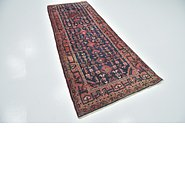 Link to 3' 7 x 9' 8 Malayer Persian Runner Rug