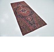 Link to 3' 8 x 8' 10 Tuiserkan Persian Runner Rug