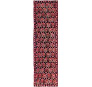 Link to 3' 7 x 11' 7 Malayer Persian Runner Rug