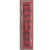Link to 3' 7 x 12' 8 Ardabil Persian Runner Rug