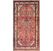Link to 5' x 9' 3 Hamedan Persian Rug
