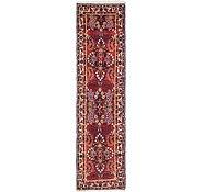 Link to 2' 6 x 9' 2 Mehraban Persian Runner Rug