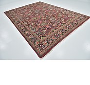 Link to 9' x 12' 2 Mahal Persian Rug