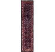 Link to 3' 5 x 14' 2 Malayer Persian Runner Rug