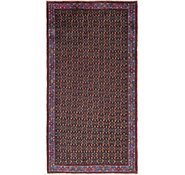 Link to 5' x 9' 6 Sanandaj Persian Runner Rug