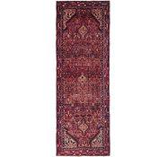 Link to 3' x 8' 10 Darjazin Persian Runner Rug