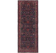 Link to 5' 4 x 13' 5 Koliaei Persian Runner Rug