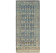 Link to 137cm x 310cm Malayer Persian Runner Rug