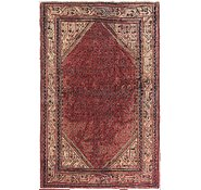 Link to 4' 4 x 6' 9 Botemir Persian Rug