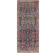 Link to 3' 2 x 8' Malayer Persian Runner Rug