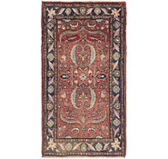 Link to 3' 5 x 6' 3 Mehraban Persian Rug