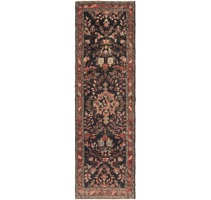 3' 6 x 12' 2 Liliyan Persian Runner ...