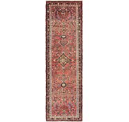 Link to 3' 6 x 12' 9 Liliyan Persian Runner Rug