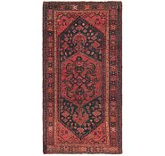 Link to 3' 4 x 6' 6 Zanjan Persian Rug