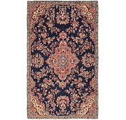 Link to 5' 3 x 9' Shahrbaft Persian Rug