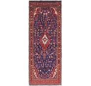Link to 4' 10 x 12' 7 Farahan Persian Runner Rug