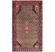 Link to 5' x 8' 7 Koliaei Persian Rug