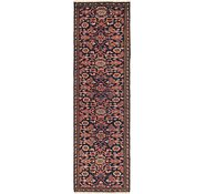 Link to 2' 5 x 8' 7 Malayer Persian Runner Rug