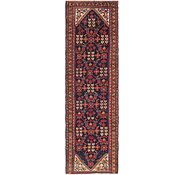 Link to 3' 7 x 12' 2 Malayer Persian Runner Rug