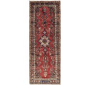 Link to 3' 9 x 10' 8 Shahrbaft Persian Runner Rug