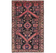 Link to 3' 10 x 6' 5 Zanjan Persian Rug