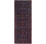 Link to 3' 7 x 9' 2 Malayer Persian Runner Rug