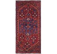 Link to 3' 2 x 6' 5 Zanjan Persian Runner Rug