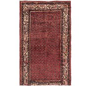 Link to 3' 7 x 5' 8 Botemir Persian Rug