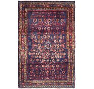 Link to 3' 4 x 5' 2 Malayer Persian Rug