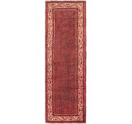 Link to 3' 5 x 10' 10 Botemir Persian Runner Rug