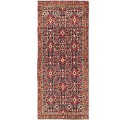 Link to 102cm x 230cm Malayer Persian Runner Rug