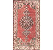 Link to 3' 10 x 7' Ferdos Persian Rug