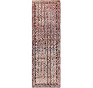 Link to 3' 2 x 9' 10 Farahan Persian Runner Rug