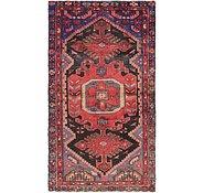 Link to 3' 8 x 6' 5 Zanjan Persian Rug