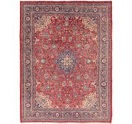 Link to 292cm x 400cm Sarough Persian Rug