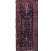 Link to 4' x 9' 3 Sirjan Persian Runner Rug